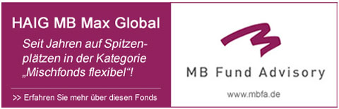 MB Fund Advisory GmbH