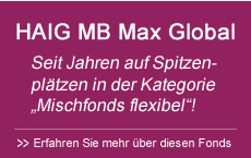 HAIG MB Max Global